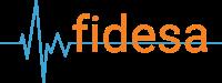 fidesa Logo
